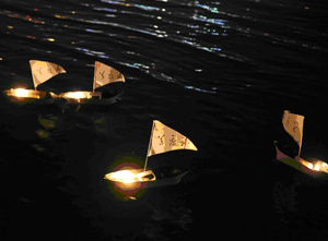 paper boats.jpg