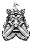Tharundin Thronebeard